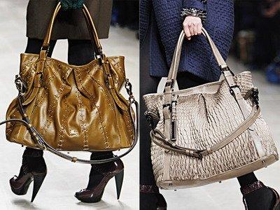 Сравни цены на большие женские сумки в интернет-магазинах и сэкономь.