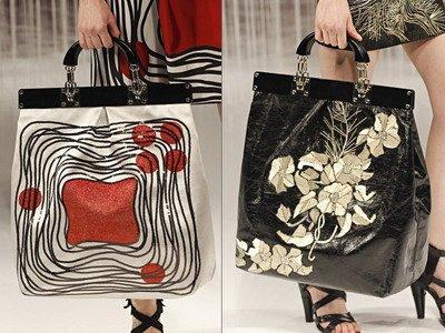 выкройки сумок женских и выкройки.